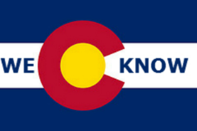 WeKnowColorado Travel Guide